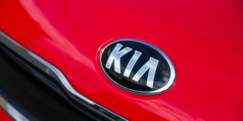 Kia Australia set to improve brand perception