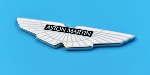 Aston Martin CEO wants to create Ferrari rival, Lagonda sedans to take on Bentley