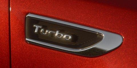 2016 Kia Optima Turbo: A 'gentleman's WRX'