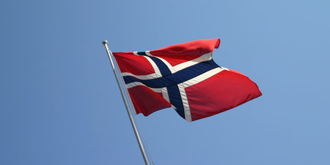 Norway may scale back its incentives for electric cars after 50,000th EV sold