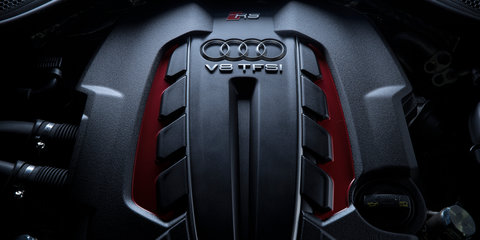2015 Audi RS6 Avant and RS7 Sportback pricing and specifications