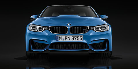 BMW M3 wagon rumours scotched