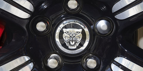 Jaguar working on straight-six Ingenium engine - report