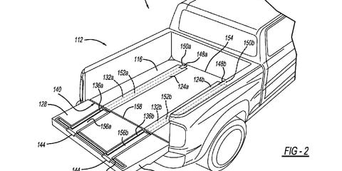 Volvo Trim Wiring Diagram further Universal Car Radio Wiring Harness moreover Wifi Wiring Diagram moreover Audiovox Vehicle Wiring Diagram as well Land Rover Discovery Series 1 V8 Engine Cylinder Block Schematic. on basic car audio wiring diagram
