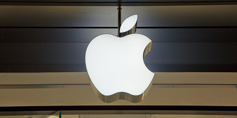 Apple appoints iPad chief to oversee 'Titan' car project - report