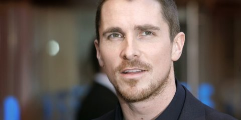 Christian Bale signs on for second of two new Enzo Ferrari films - report