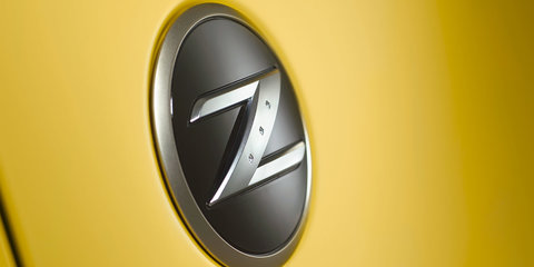 Nissan 370Z replacement could be a crossover - report