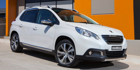 Weekend deals on wheels: Discounts from Mitsubishi, Nissan, Peugeot, Renault and Suzuki