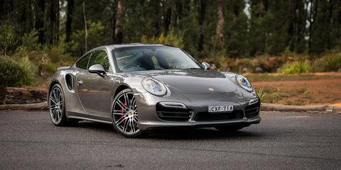 porsche 911 turbo 2015 price. 2015 nissan gtr premium v porsche 911 turbo comparison review price