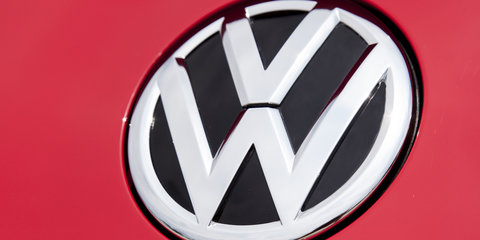 Volkswagen developed four emissions cheating devices over seven years - report
