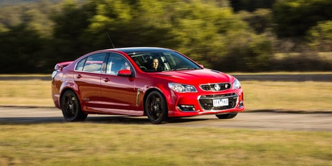 Awesome Holden Commodore Videos Review Specification Price