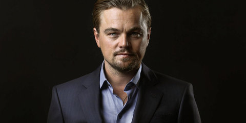 'Dieselgate' movie rights snapped up by Leonardo DiCaprio - report