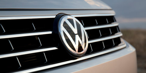 Only Volkwagen used emissions testing defeat devices, says German investigation - report