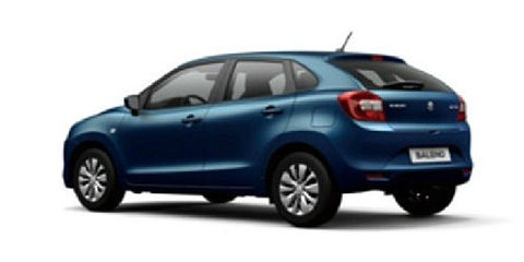 Suzuki to bring Baleno to Australia: Mid-2016 arrival, priced from around $18,000