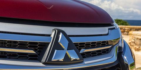 Mitsubishi Motors admits to falsifying fuel use figures