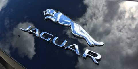 Jaguar Land Rover Ingenium inline-six cylinder due in 2017 - report