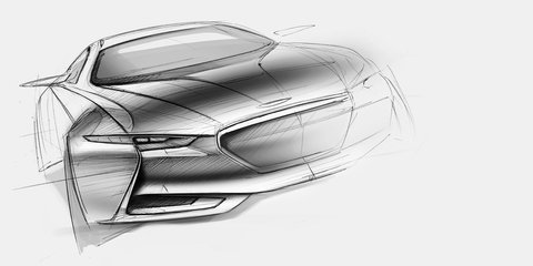 Genesis Supercar a possibility, but not for now: Schreyer