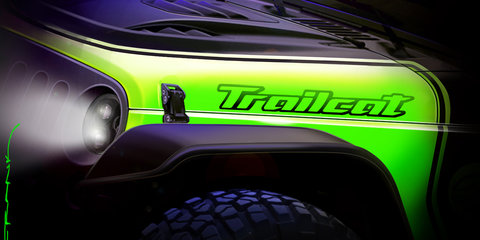 Jeep teases two Moab Easter concepts