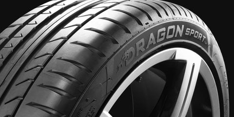 Pirelli Dragon Sport launched: High-performance tyre exclusive to Asia-Pacific