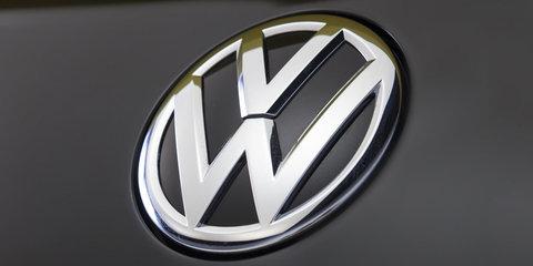 2006 Volkswagen presentation details dieselgate scheme - report