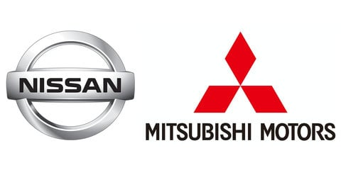 Nissan's takeover of Mitsubishi close to completion