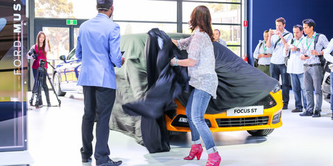 Buying a new car? Here are 11 things you should consider first