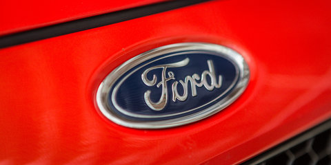 2019 Ford Model E electric car range set to take on Tesla - report