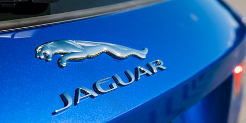 Jaguar Land Rover to use next-generation BMW V8 engine - report