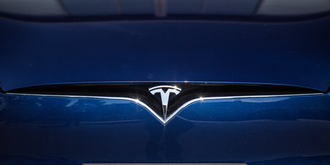 2017 Tesla Model S, Model X: Entry variants score big acceleration boosts
