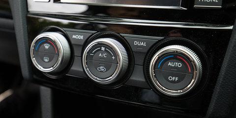 2016 Subaru Levorg 2.0GT review