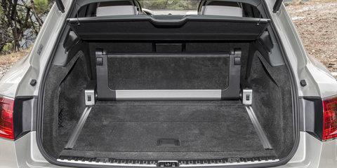2017 Bentley Bentayga Diesel review