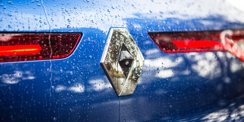 Renault refutes claims of emissions cheating, awaits investigation results
