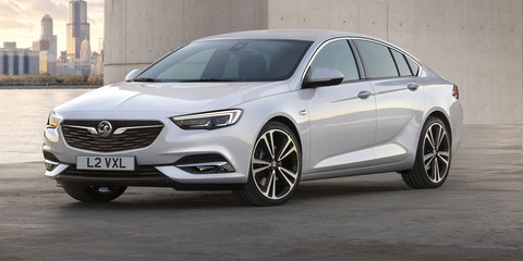 Opel announces turnaround and expansion plans