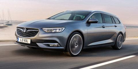 PSA plan to buy Opel advancing - UPDATE