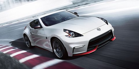 Nissan GT-R Nismo paves the way for more high-performance variants