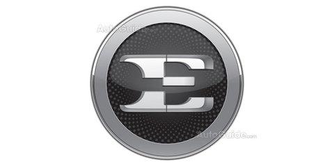 Kia E: Badge trademark filing points to potential EV sub-brand