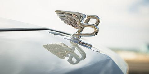 Bentley to offer vegan-friendly interiors