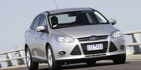 Ford Powershift transmission issues: Are you affected? What steps should you take?