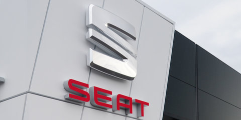 Seat's version of Skoda Kodiaq to be named by public competition