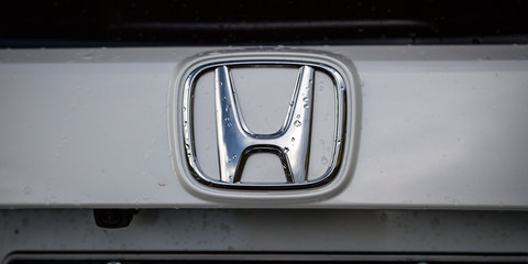 Honda pleading with remaining owners: Get your Takata airbags replaced