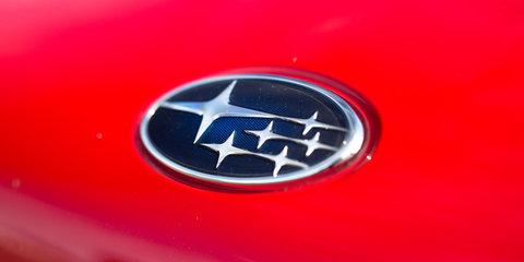 2017 Subaru BRZ v Toyota 86 GT comparison