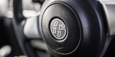 Toyota 86: Plans for next-gen car still secret, but local arm keen as ever