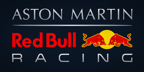 Aston Martin Valkyrie only the start of Red Bull Racing collaboration