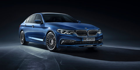 alpina b5 biturbo 2017_03_BMW_ALPINA_B5_BITURBO_01 bmw 5 series review, specification, price caradvice  at soozxer.org
