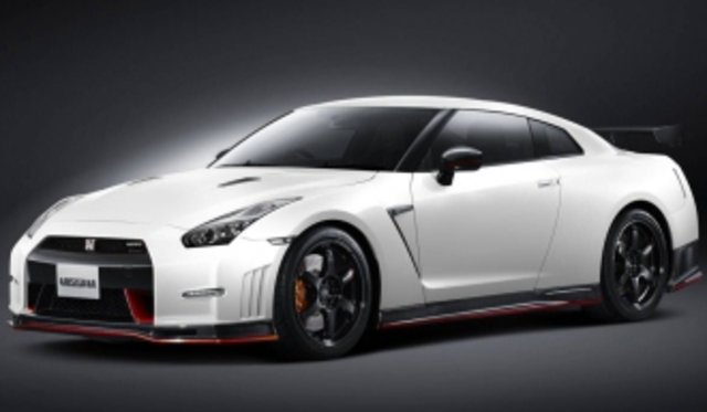 2015 Nissan GT-r Premium Edition Review