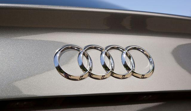 Audi Australia suspends sale of 2.0-litre EA189 diesel cars