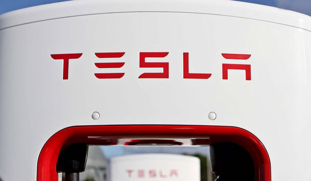 Tesla Supercharger network: Australian plans revealed