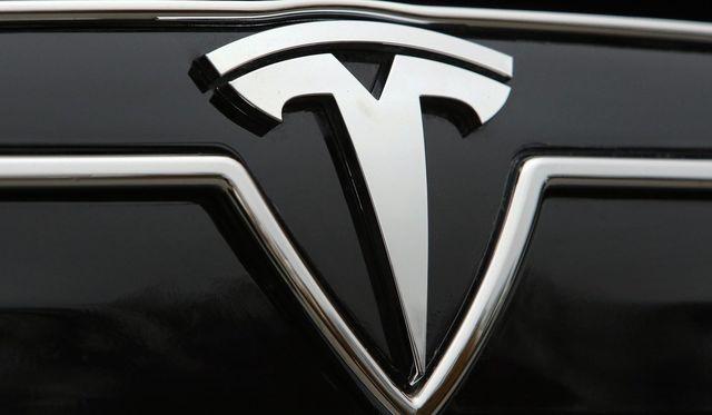 Tesla Model 3 will debut in March 2016