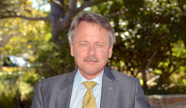 Volkswagen Australia managing director retires, successor named