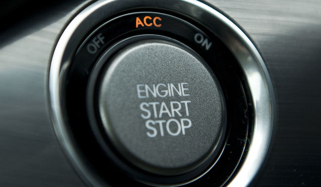 Keyless ignition class action lawsuit launched in US against 10 automakers - report